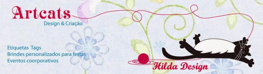 Hilda Design