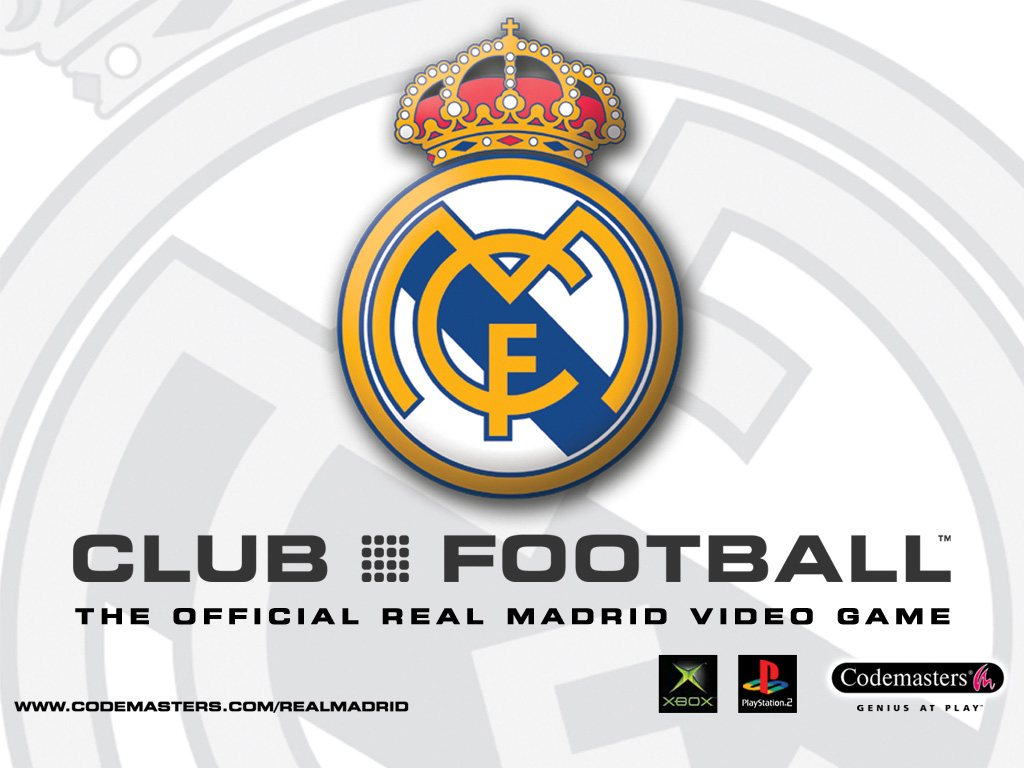 http://2.bp.blogspot.com/-dgS64Vv_rBU/ThbG2oiLKoI/AAAAAAAAAy0/fqEIv-mSAIo/s1600/Real+Madrid+Wallpaper+9.jpg