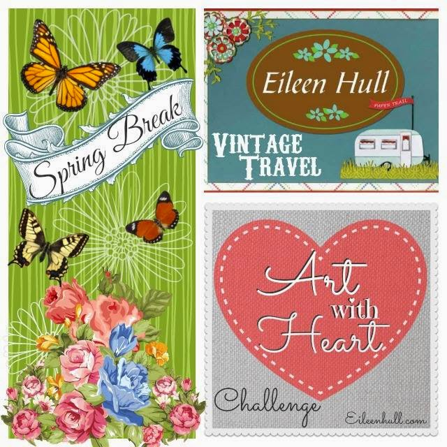 http://www.eileenhull.com/2015/04/art-with-heart-challenge-april-spring-break.html