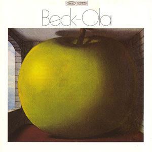 Beck-Ola.jpg