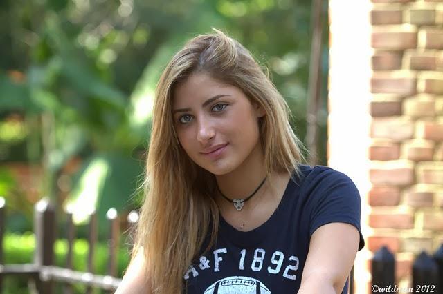Israeli+girls011