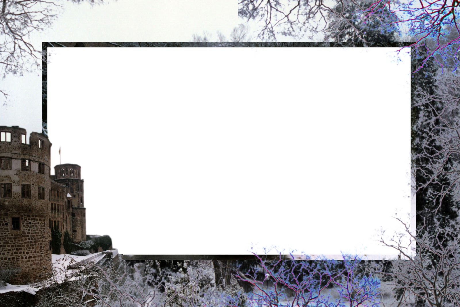 Kumpulan Bingkai / FrameFoto Cantik