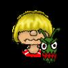 crinbug.png