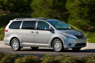 2014 toyota sienna release date html autos post 2013 toyota sienna owners manual pdf 2015 toyota sienna owners manual pdf