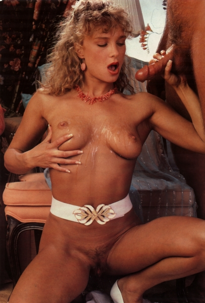 Very Deidre hall xxx photos join