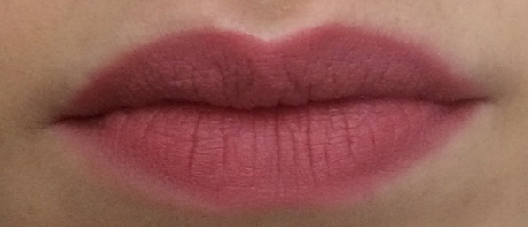 Matte lipstick Stila Stay All Day Liquid Lipstick Patina