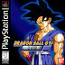 Dragon Ball GT Final Bout [NTSC-U][SLUS-00493] ISO