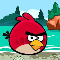 Angry Birds Seasons v2
