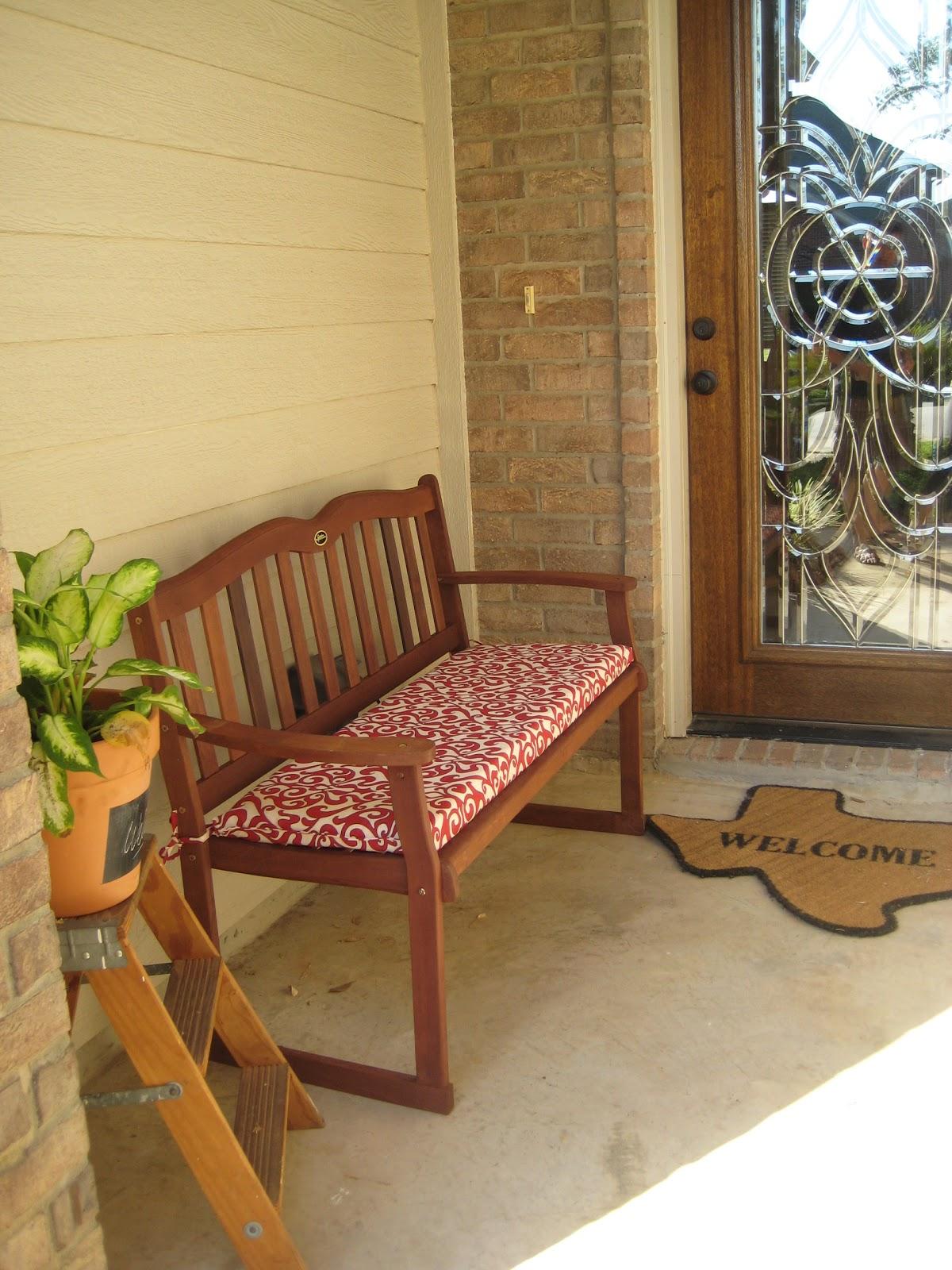Texas Tales: May 2011