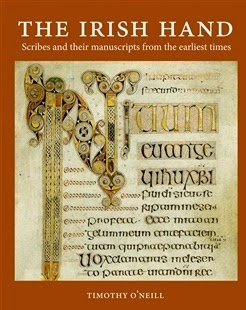 Newly published by Cork University Press