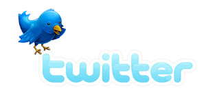 Follow Church 4 Chicks on Twitter!