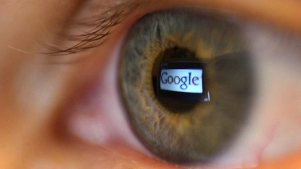 Përse na Përgjon Google?