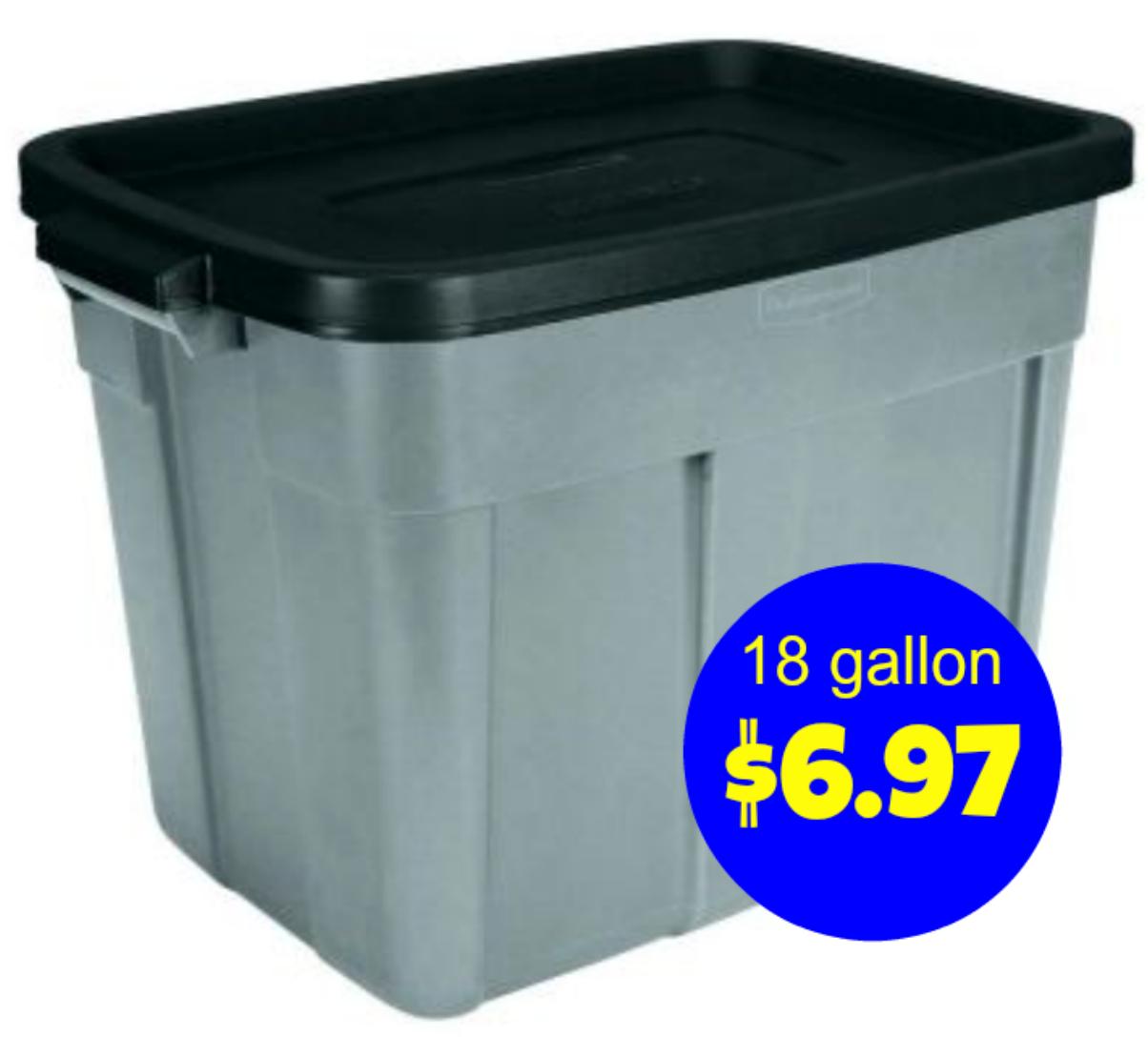 http://www.thebinderladies.com/2014/09/homedepotcom-18-gallon-roughneck.html#.VATI1kvdtbw