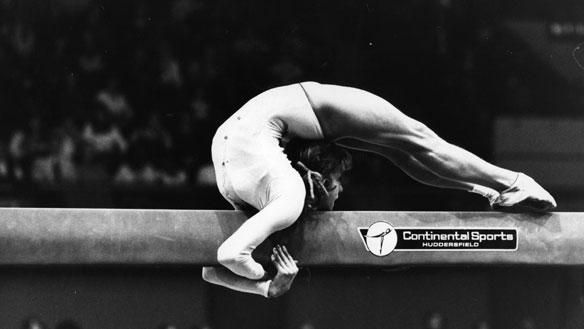 svetlana boginskaya of belarus gymnastics ussr pinterest gymnastics gymnasts and famous gymnasts