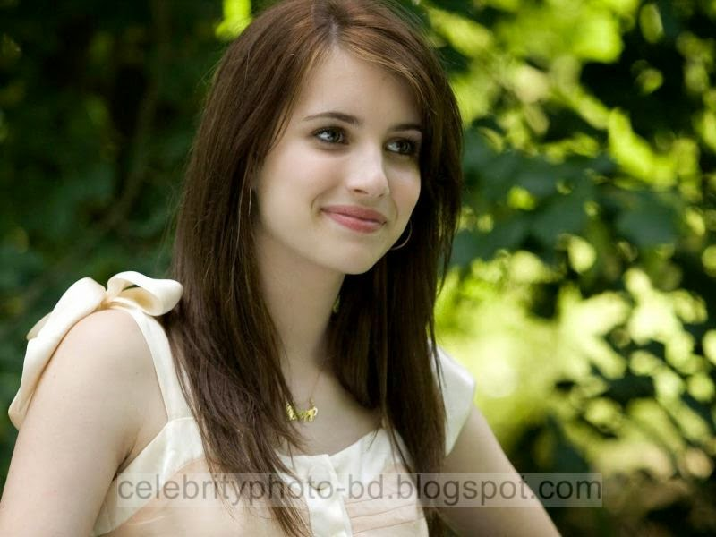 Emma+Roberts+Latest+Hot+Photos+With+Short+Biography001