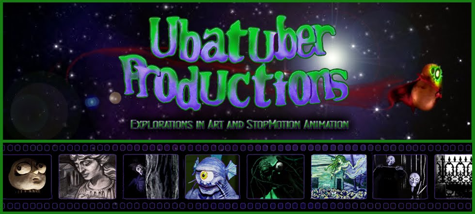 Ubatuber Productions