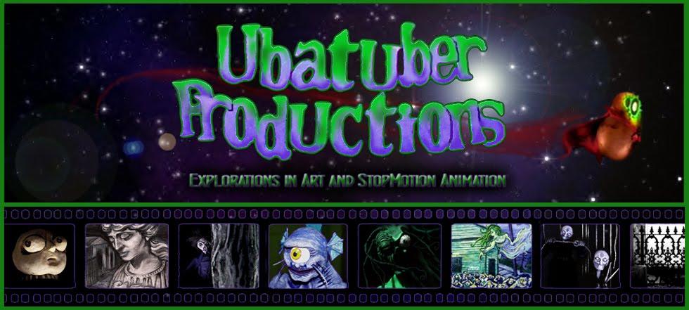 Ubatuber Productions