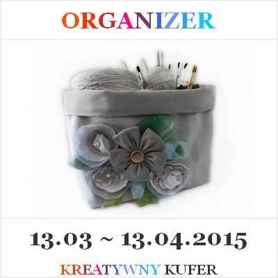 http://kreatywnykufer.blogspot.com/2015/03/wyzwanie-tematyczne-organizer.html