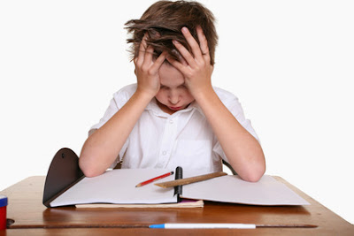 Problems in Your Study - Education - Astro Remedies