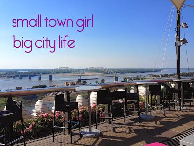 http://2.bp.blogspot.com/-dgg2VHrLxPc/Um8WKxMVdnI/AAAAAAAABM8/QK4xVZpcA-E/s1600/44+small+town+girl.jpg