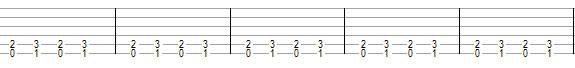 Ejercicio-guitarra-movilidad