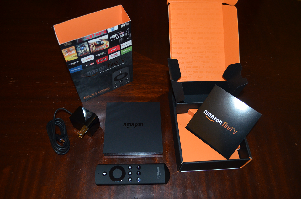Amazon-Fire-TV-Interface-Performance