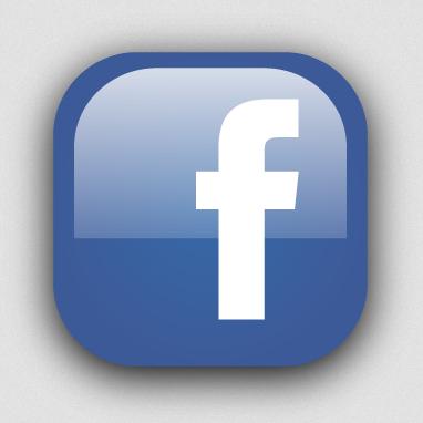 Ми у Фейсбуці