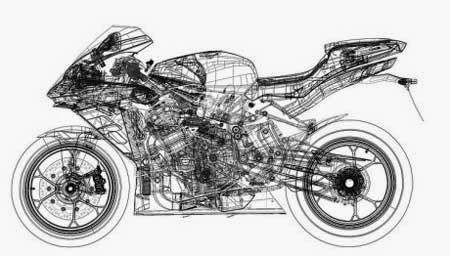 mv agusta f4 superbike 2015