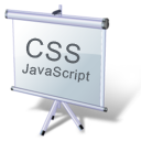 Simple Slideshow dengan sedikit Bumbu CSS & Javascript