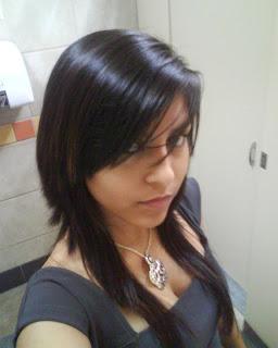 tratamiento para el cabello 3