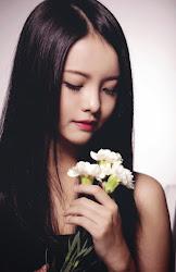 Yu Dương