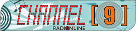 CHANNEL [9] RADIONLINE
