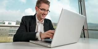 Alasan Kenapa Harus Memulai Bisnis Internet dengan Fokus