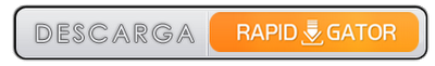 http://rapidgator.net/file/28f4b456b8f55f4f51cae9ddd19a8796/Edge.of.Tomorrow.2014.LATiNO.avi.html