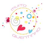 Muito Quentinho e Artesanal