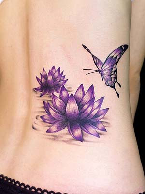 Coração: Coração é Um Padrão De Desígnio De Tatuagem Clássica