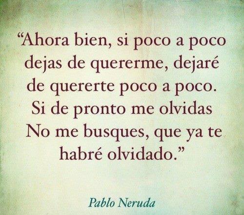 Neruda Frases Amor 62869 Loadtve