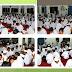 Suasana Tahdir Di Surau : Antara maghrib dan Isya'
