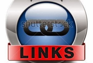 backlink blog