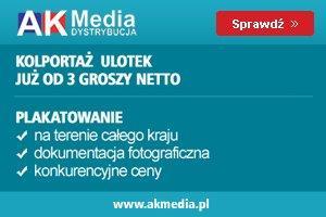 AKMedia