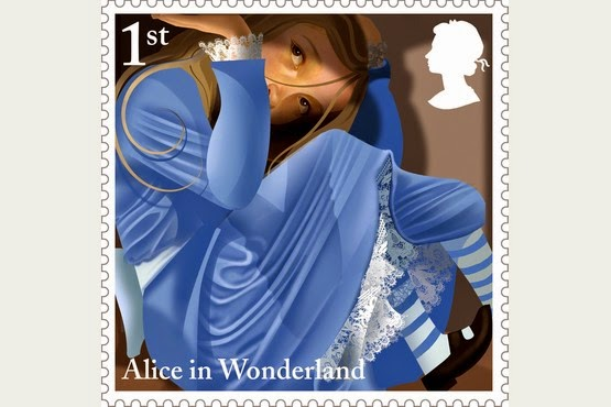 http://www.westerndailypress.co.uk/pictures/Alice-Wonderland-Royal-Mail-s-set-stamps-mark/pictures-25846339-detail/pictures.html#7