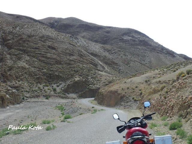 marrocos - Na Terra do Sol Poente - Viagem a solo por Marrocos - Página 2 IMGP0383
