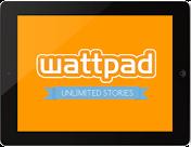 También en Wattpad