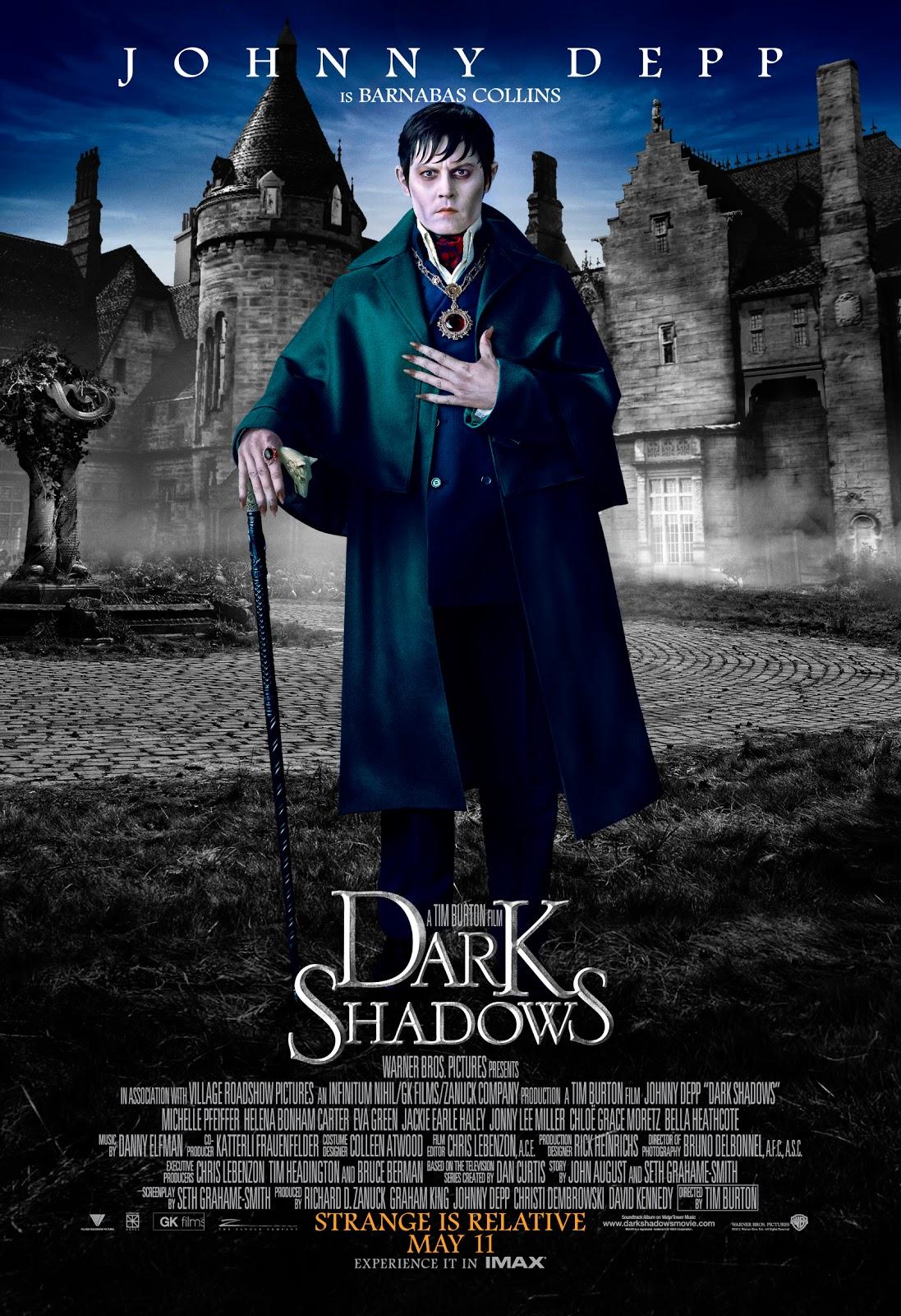 http://2.bp.blogspot.com/-dh0TEQDC8ks/UEJGO_8APFI/AAAAAAAATds/u6YDi27OMxA/s1600/dark-shadows-character-poster-banner-johnny-depp.jpg