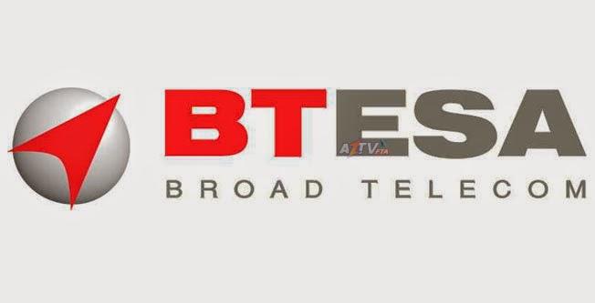 BTESA Broad Telecom