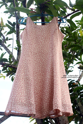 The Hime Gyaru Project: Part 2 (Dress + Bag + Customized Shoes) cee culanculan