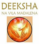 Deeksha, Bênção da Unidade