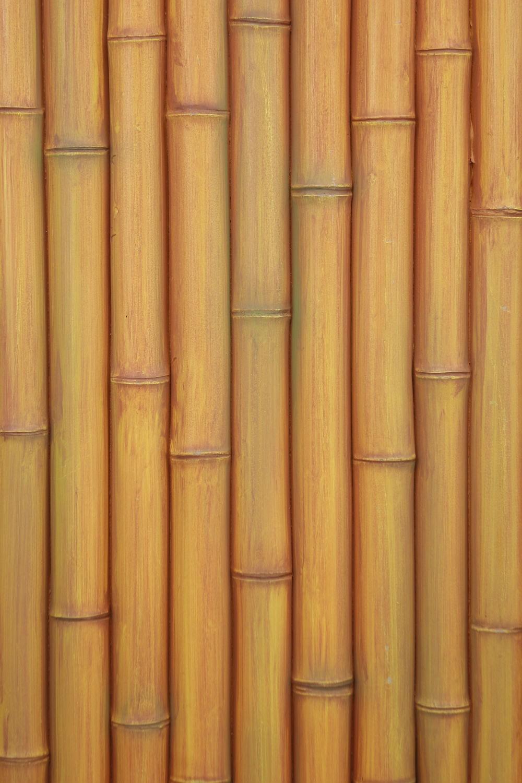 Bamboo Wall Panels : Bamboo panels products photo