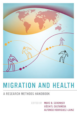 Migration and Health: A Research Methods Handbook - Free Ebook Download