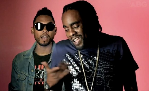 Bwood chronicles new video wale ft miguel lotus flower bomb new video wale ft miguel lotus flower bomb mightylinksfo